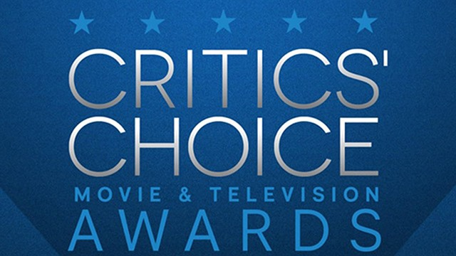 Critics-Choice-Awards-2016