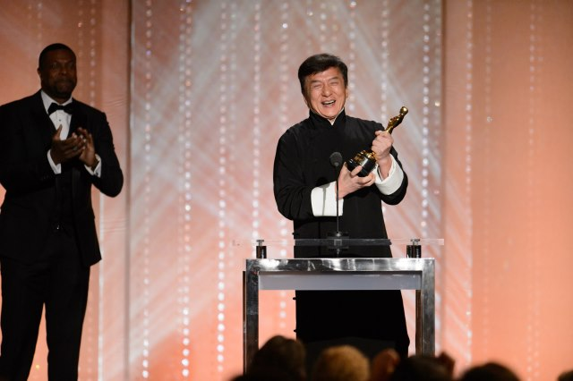 Jackie-Chan-Chris-Tucker-Governors-Awards-2016-2