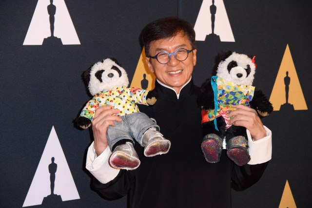 Jackie-Chan-Governors-Awards