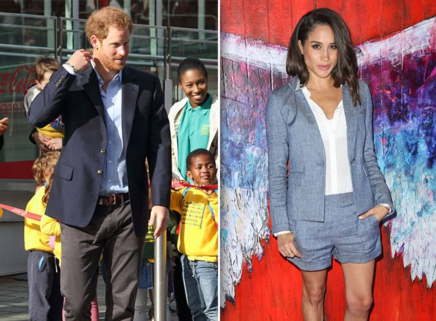 Meghan-Markle-Prinz-Harry-2
