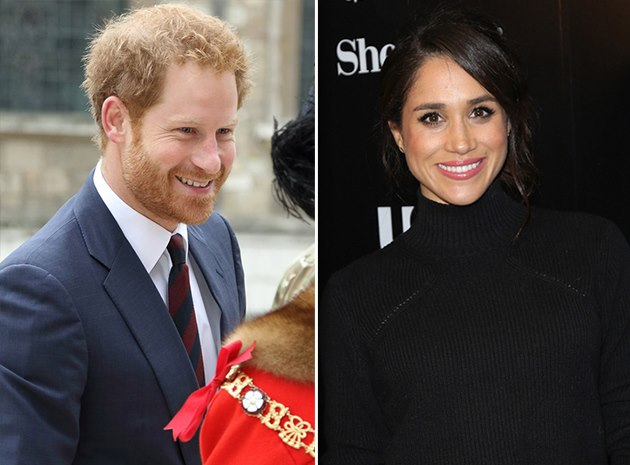 Meghan-Markle-Prinz-Harry-3
