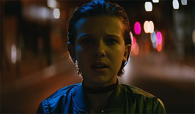 Millie-Bobby-Brown-Sigma-Birdy-Find-Me-Musikvideo