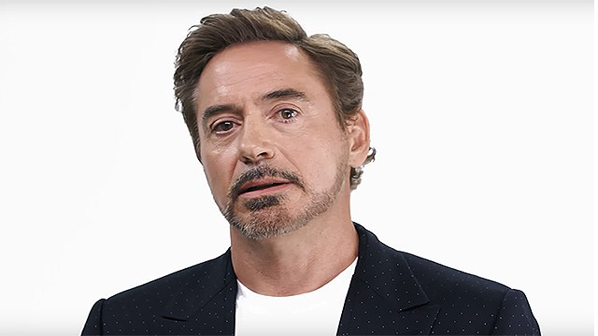 Robert-Downey-Jr-Wahlvideo-2016