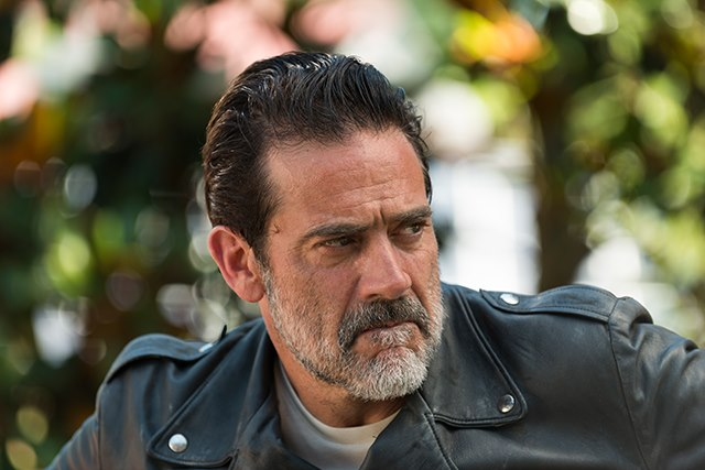 The-Walking-Dead-Jeffrey-Dean-Morgan-Negan