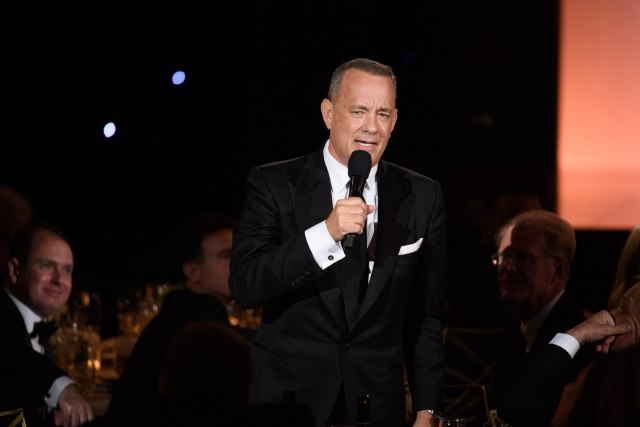Tom-Hanks-Governors-Awards-2016