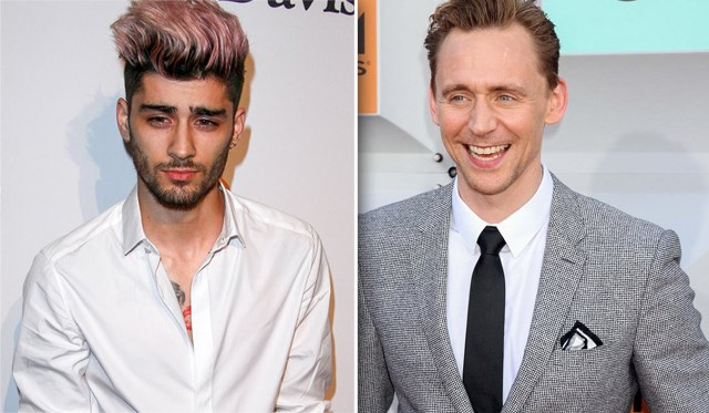 Zayn-Malik-Tom-Hiddleston