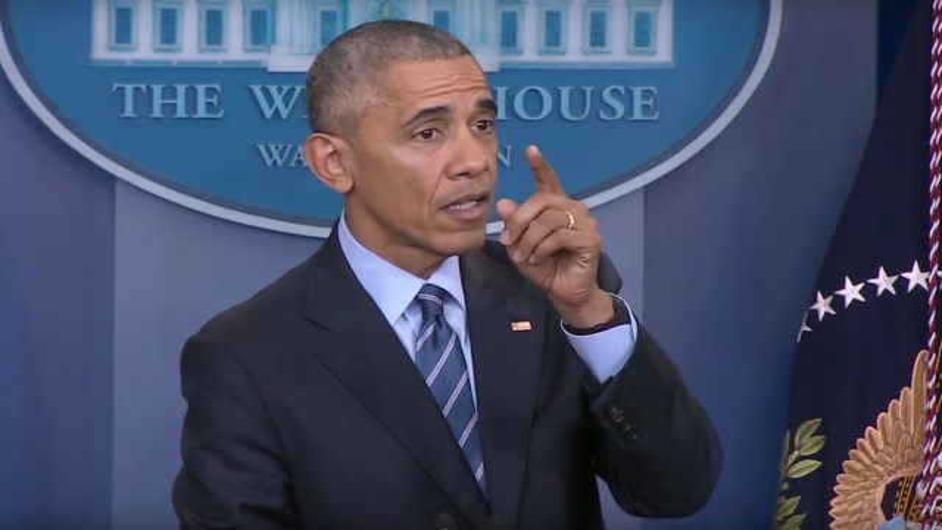 Barack-Obama-letzte-Pressekonferenz