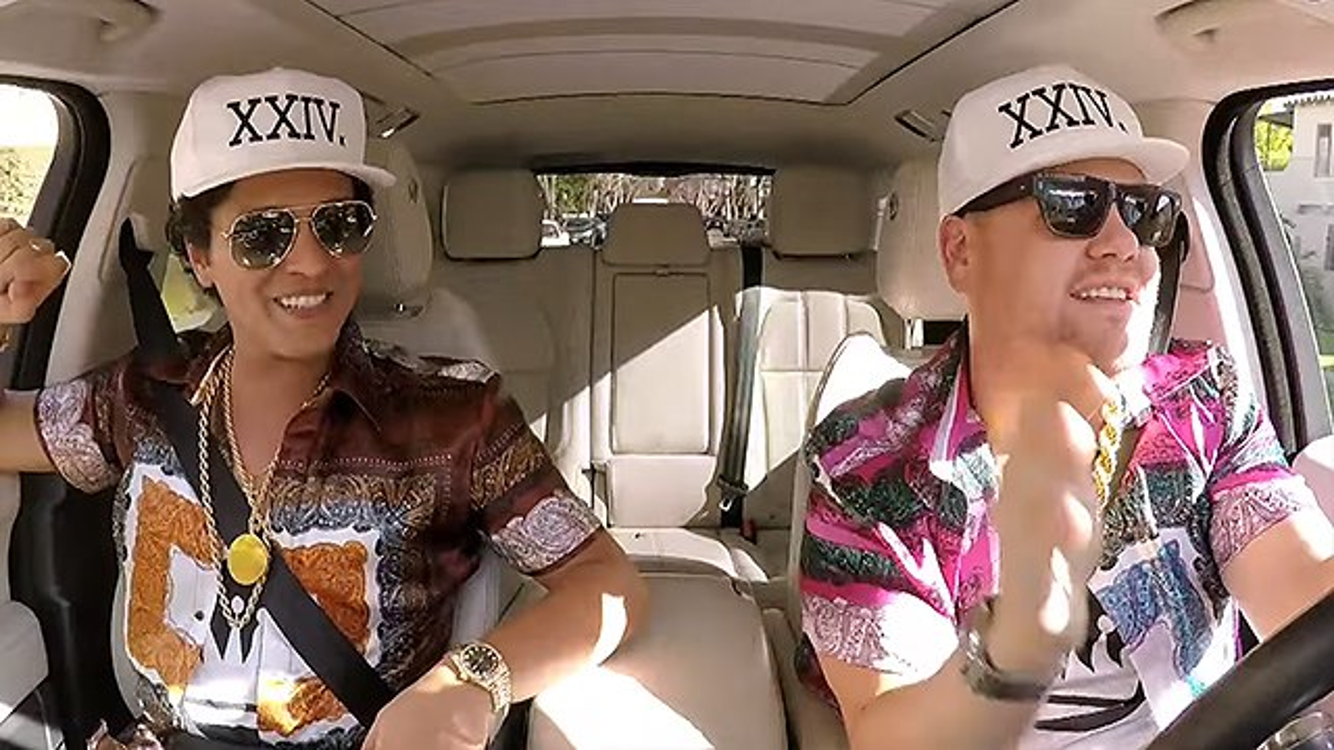 Carpool-Karaoke-Bruno-Mars-James-Corden