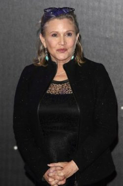 Carrie-Fisher-250x377