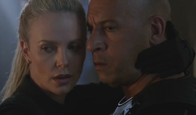 Charlize-Theron-Vin-Diesel-Fast-Furious-8