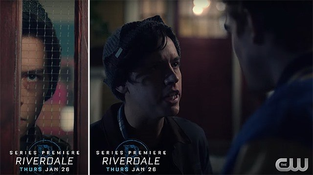Cole-Sprouse-Riverdale-Trailer