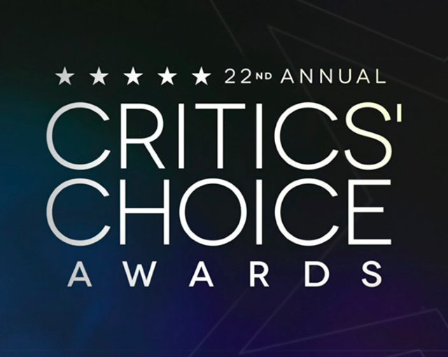 Critics-Choice-Awards-Film-Nominations