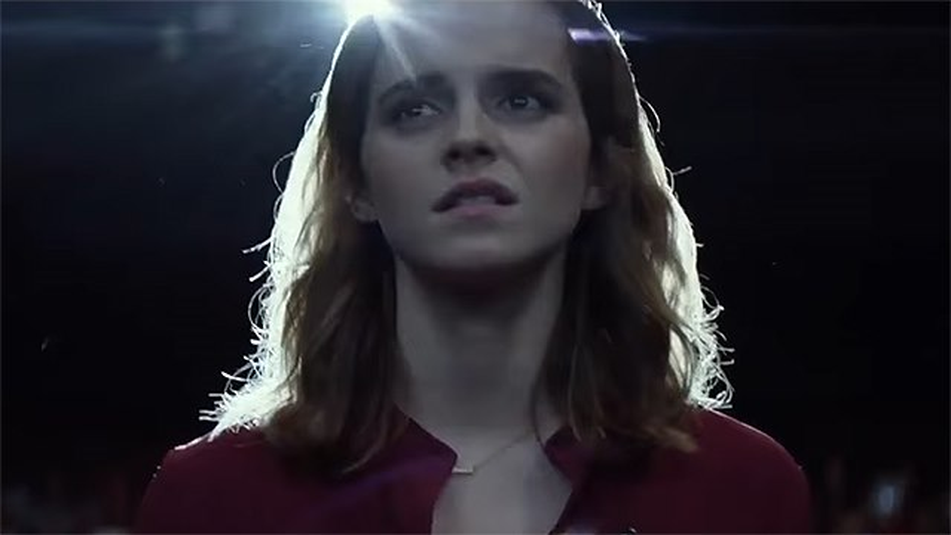 Emma-Watson-The-Circle-Trailer