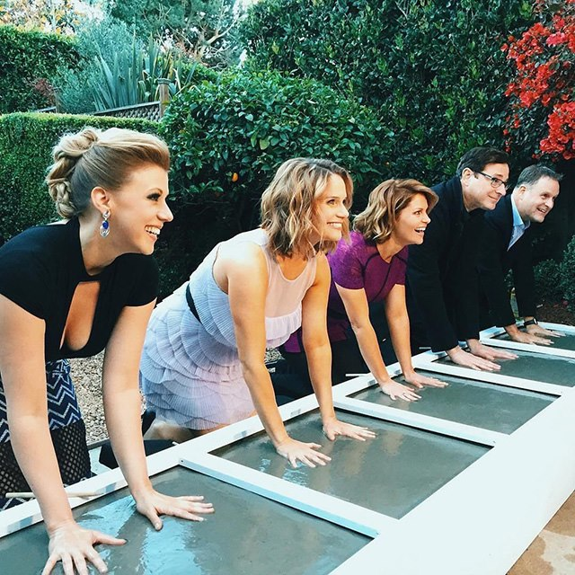 Fuller-House-San-Francisco-Candace-Cameron-Bure-Andrea-Barber-Jodie-Sweetin-Bob-Saget-Dave-Coulier