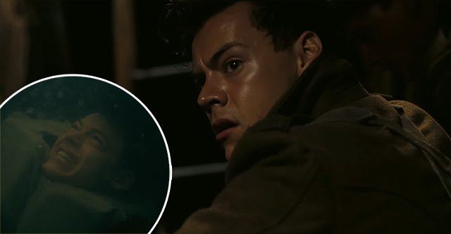 Harry-Styles-Dunkirk-Trailer