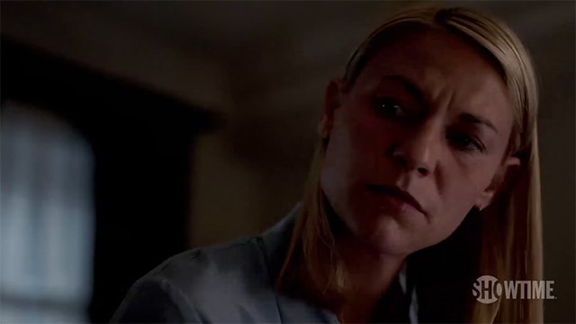 Homeland-Staffel-6-Trailer-Carrie-Claire-Danes