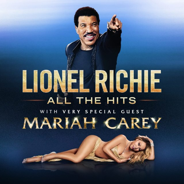 Lionel-Richie-Mariah-Carey-All-The-Hits-Tour