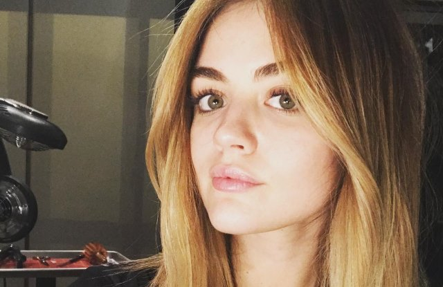 Lucy-Hale-Instagram