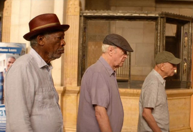 Morgan-Freeman-Michael-Caine-Going-in-Style