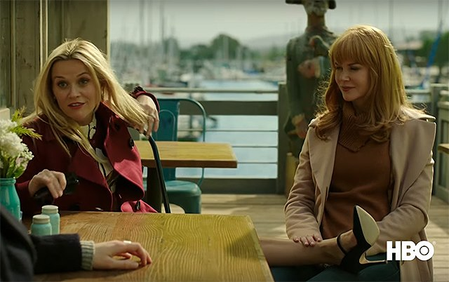 Reese-Witherspoon-Nicole-Kidman-Big-Little-Lies-Trailer