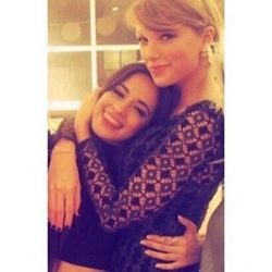 Taylor-Swift-Camila-Cabello-250x250