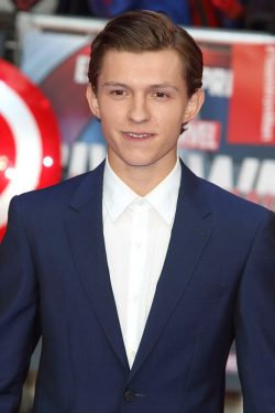 Tom-Holland-250x375