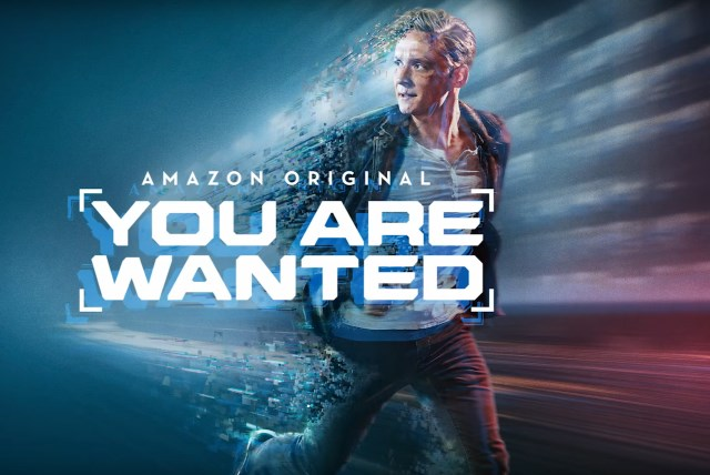 You-Are-Wanted-Matthias-Schweighoefer