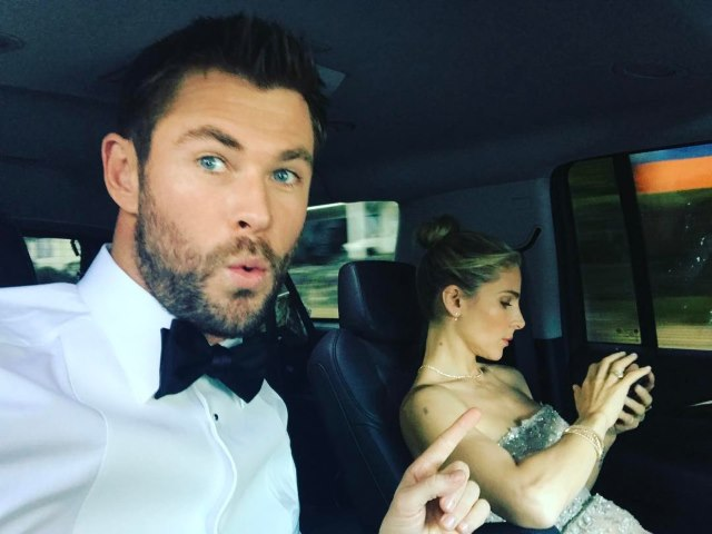 Chris-Hemsworth-Elsa-Pataky-Golden-Globes-2