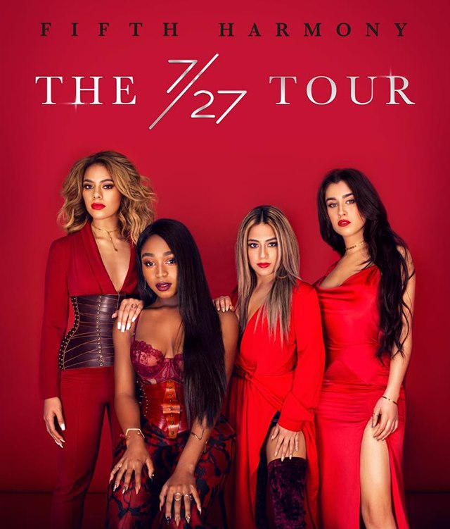 Fifth-Harmony-727-Tour-Asien