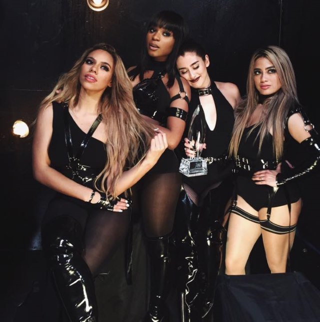 Fifth-Harmony-Peoples-Choice-Awards-2017