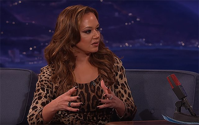 Leah-Remini-Conan-Scientology