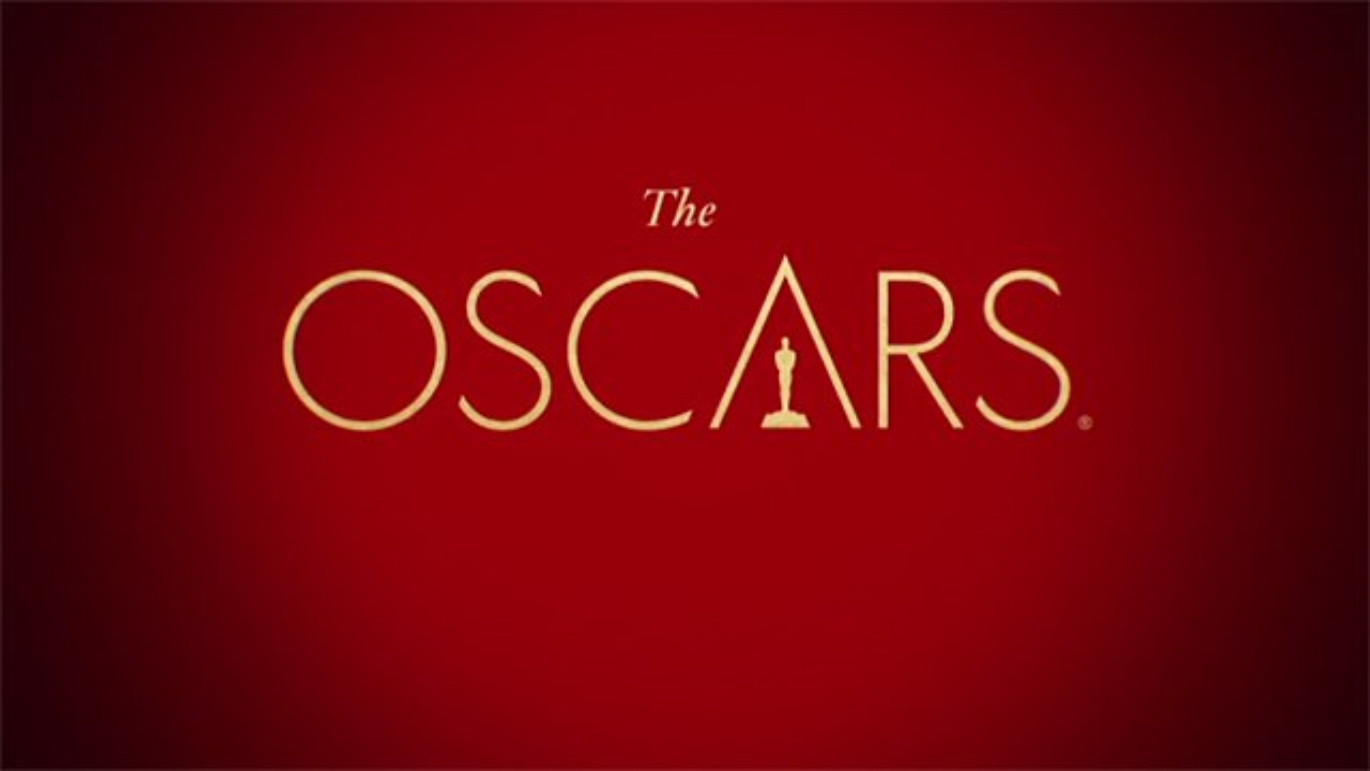 Oscars-2017-Nominierungen