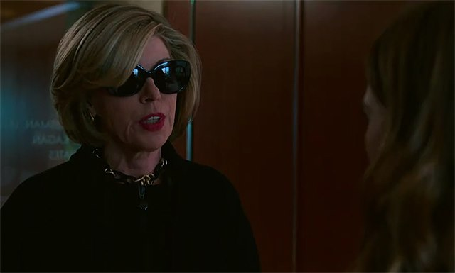 The-Good-Fight-Diane-Lockhart-Christine-Baranski