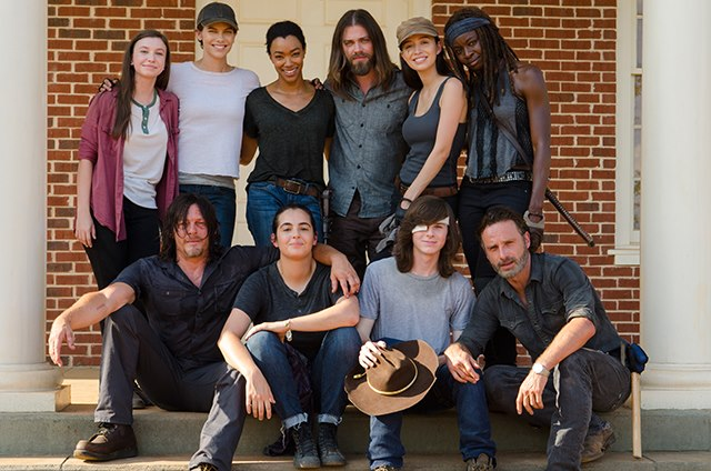 The-Walking-Dead-Cast-Staffel-7