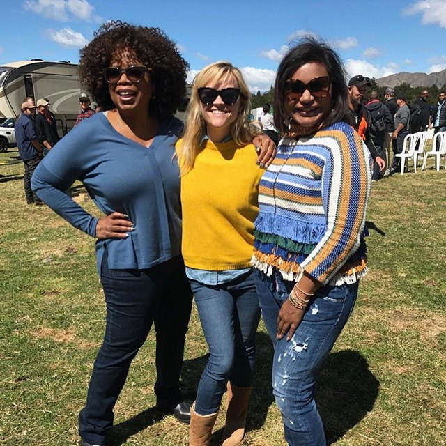 A-Wrinkle-in-Time-Set-Oprah-Reese-Witherspoon-Mindy-Kaling