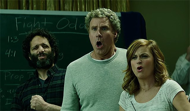 Amy-Poehler-Will-Ferrell-The-House-Trailer