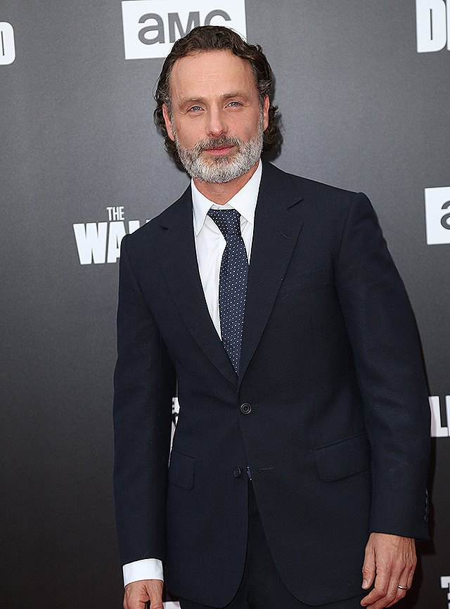 Andrew-Lincoln