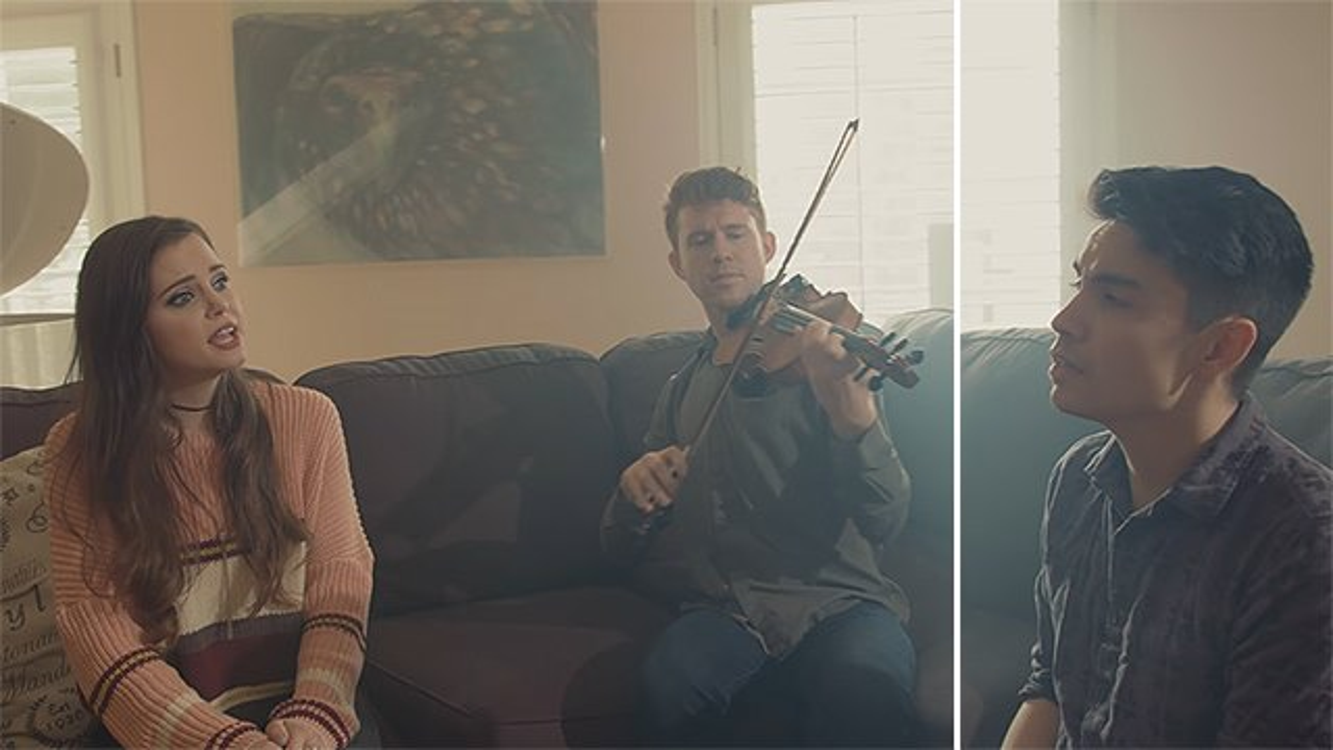 Christina-Grimmie-Sam-Tsui-Kurt-Hugo-Schneider-Tiffany-Alvord