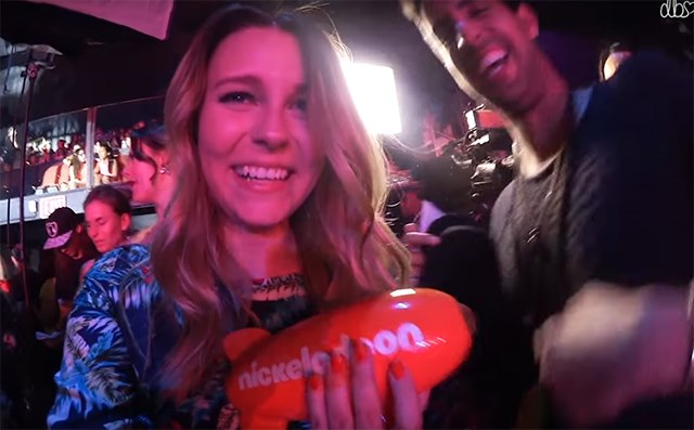 Dagi-Bee-Kids-Choice-Awards-2015
