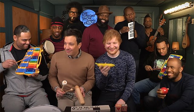 Ed-Sheeran-Jimmy-Fallon-Shape-Of-You