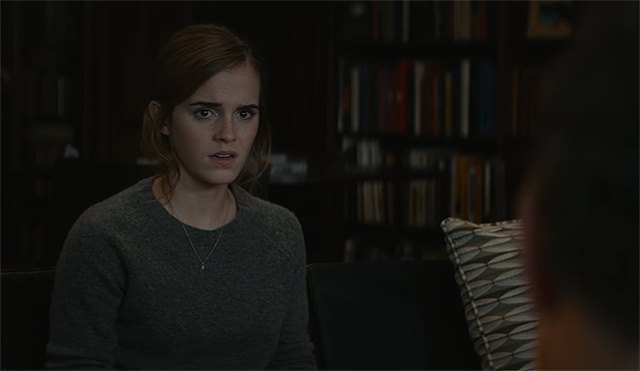 Emma-Watson-The-Circle-Trailer