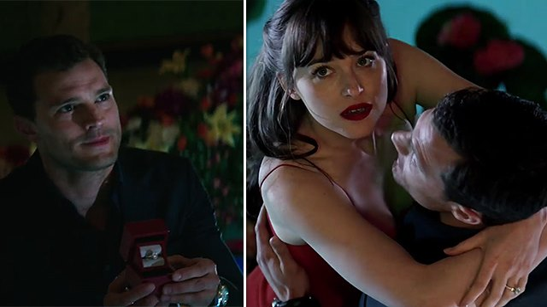Fifty-Shades-Darker-Heiratsantrag-Dakota-Johnson-Jamie-Dornan