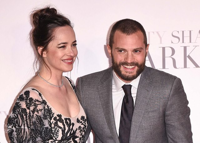 Fifty-Shades-Darker-London-Premiere-Jamie-Dornan-Dakota-Johnson-2