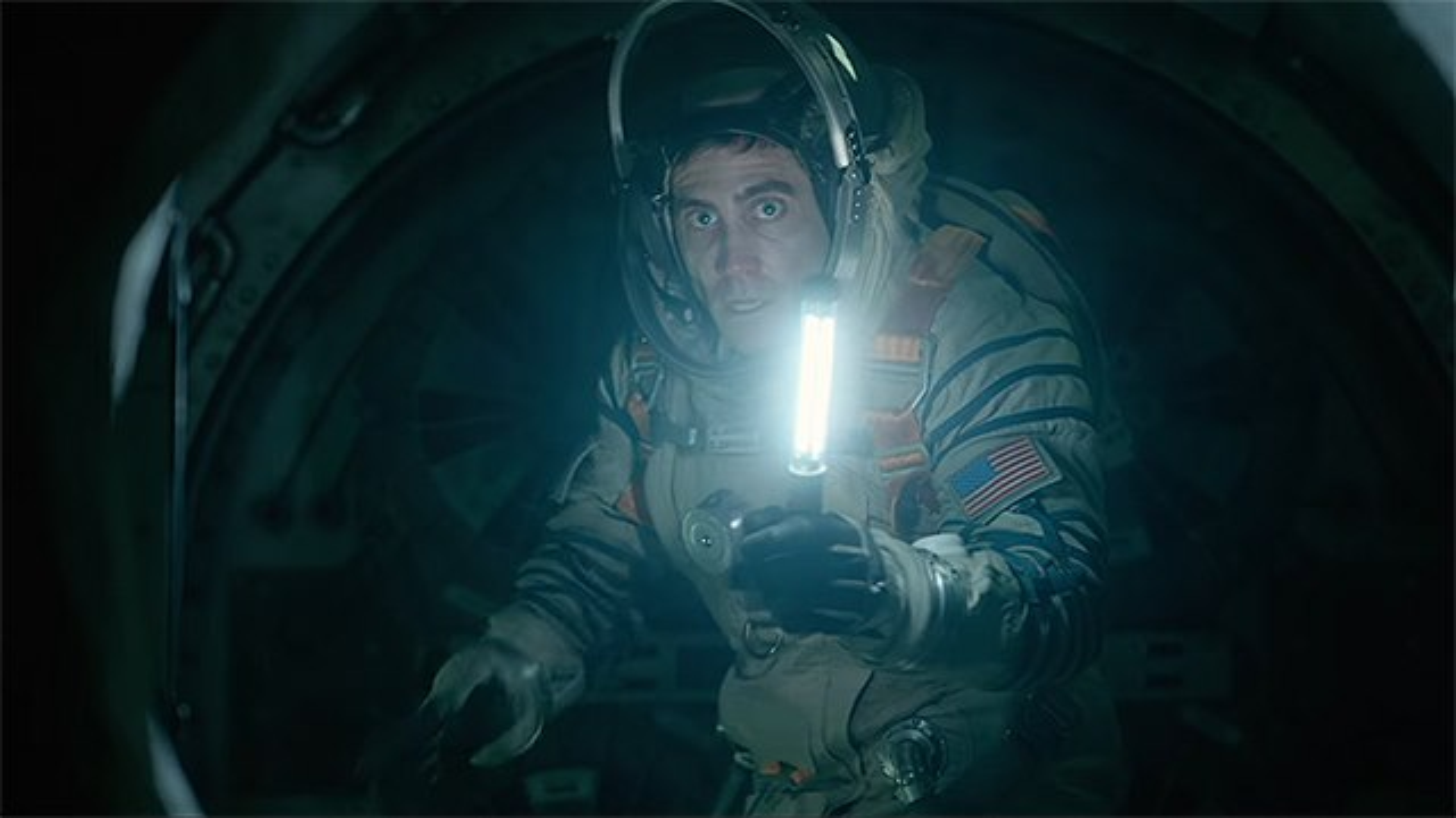 Jake-Gyllenhaal-Life-Trailer