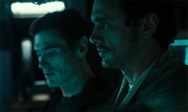 James-Franco-Alien-Covenant