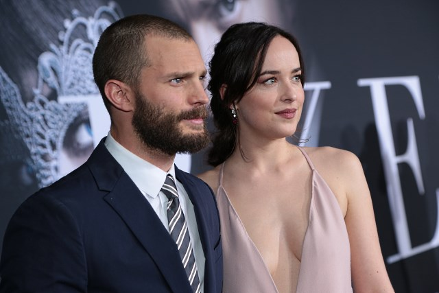 Jamie-Dornan-Dakota-Johnson-Fifty-Shades-Darker-Premiere