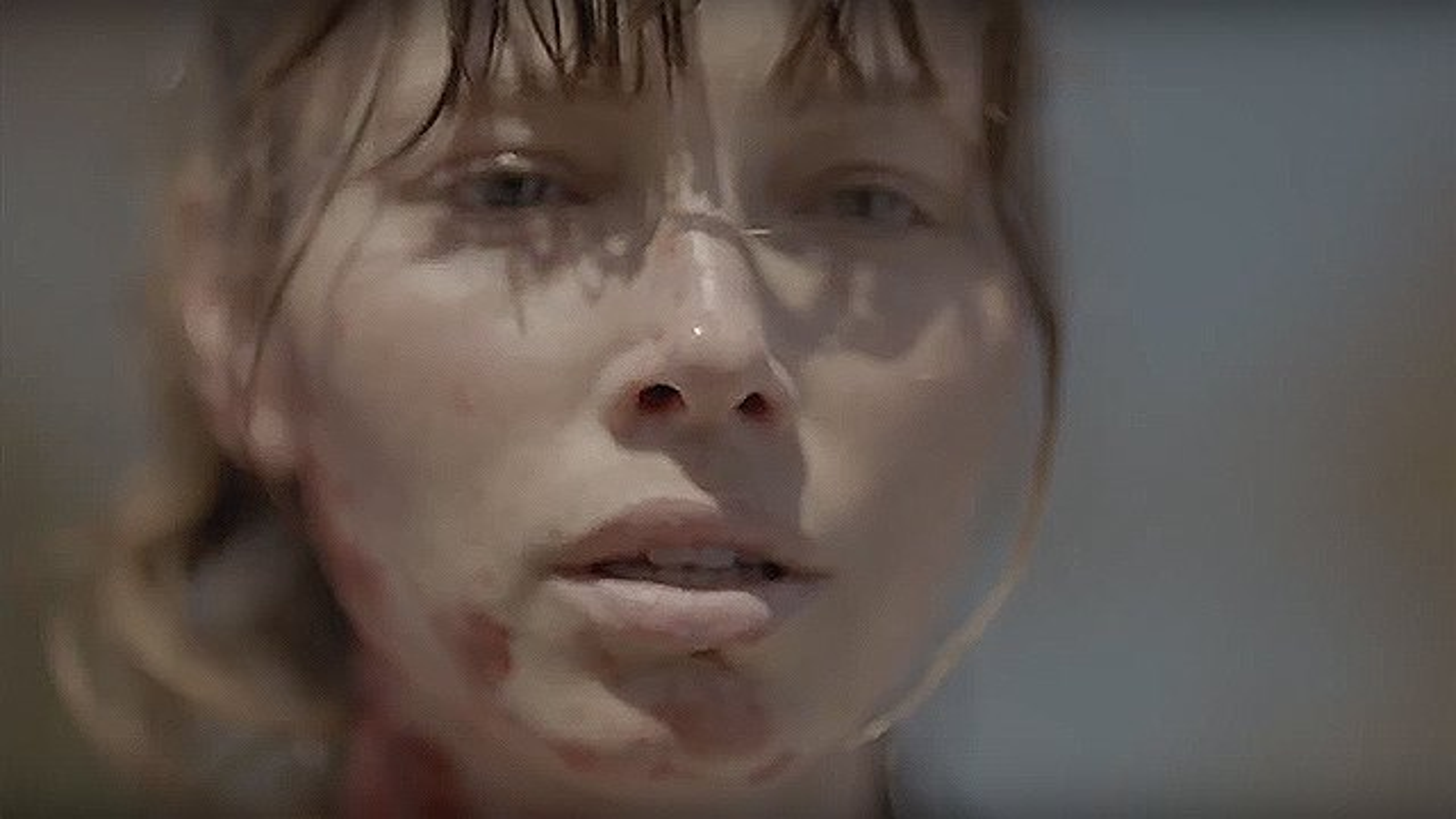 Jessica-Biel-The-Sinner-Trailer
