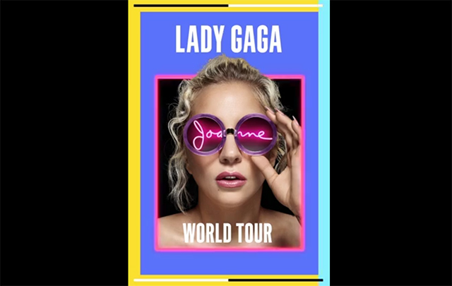 Lady-Gaga-Joanne-World-Tour