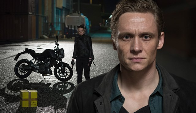 Matthias-Schweighoefer-You-Are-Wanted
