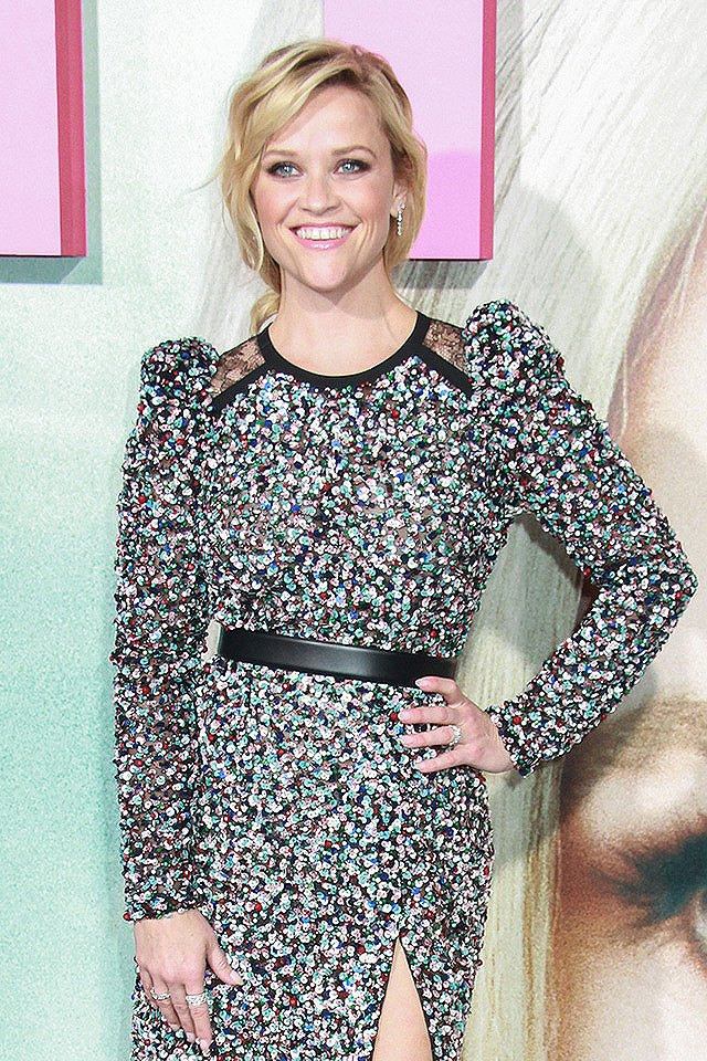 Reese-Witherspoon-Ava-Phillippe-Big-Little-Lies-Premiere-1